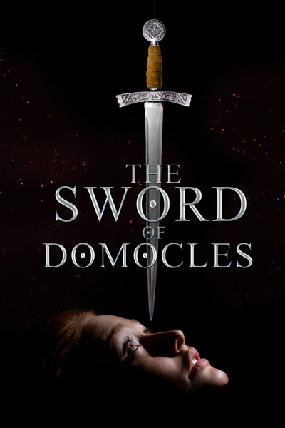 Sword of Damocles Escape Room